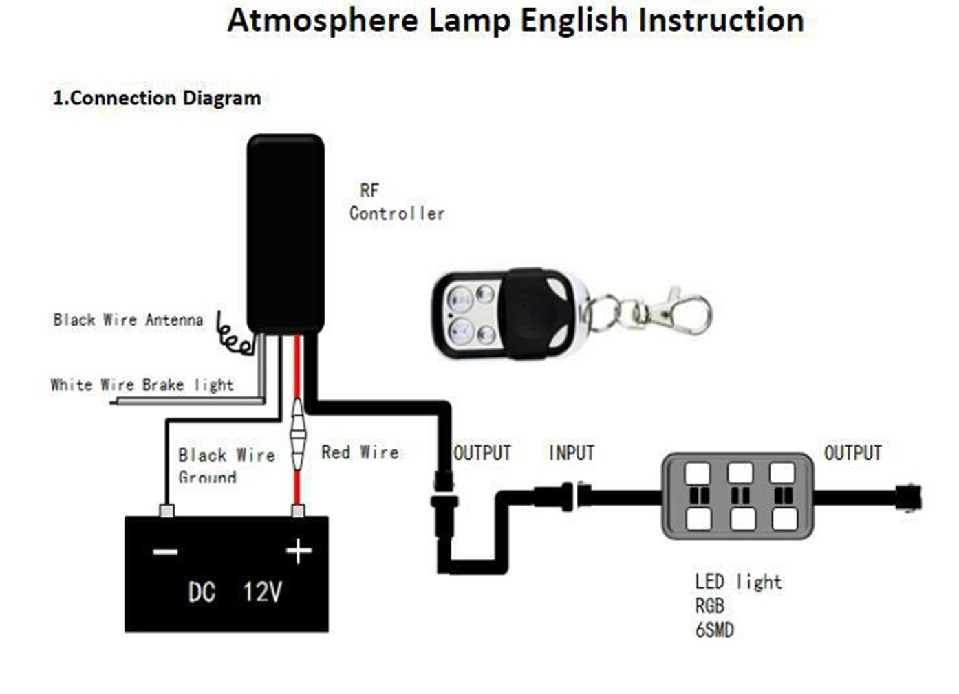 Lamp Ca Gps Wiring Diagram - Wiring Diagrams The Ca Lamp G Wiring Diagram on