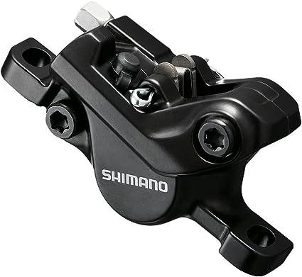 Shimano Bremsbelag K02Ti Disc Brake Pad