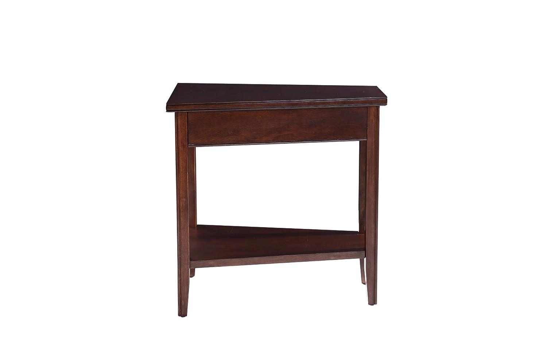 Amazon.com: Phoenix Home WT062904 - Mesa de mesa (tamaño ...