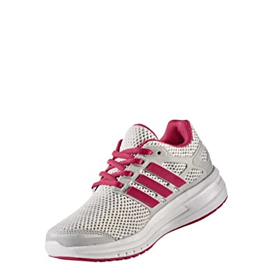watch 2d526 dc47e adidas Energy Cloud K, Chaussures de Fitness Mixte Enfant Amazon.fr  Sports et Loisirs
