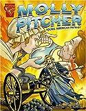Molly Pitcher, Jason Glaser, 0736868860