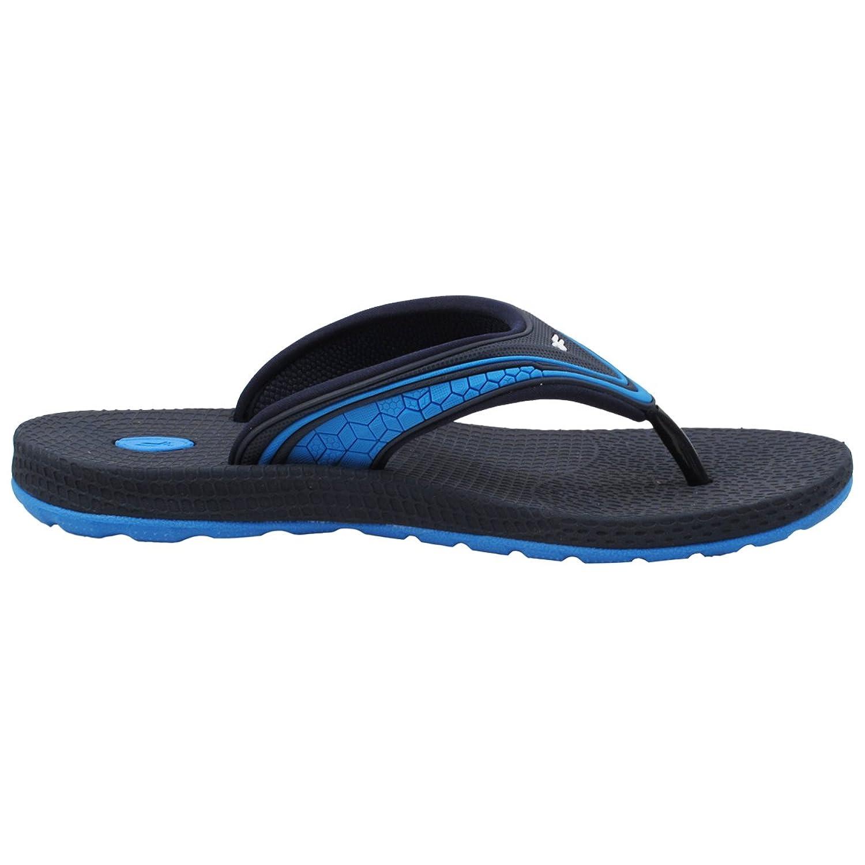 027adeaaeb4d GP Simplus Men Women Light Weight High Bounce Comfort Outdoor Water Flip  Flops