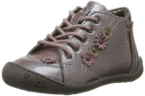 ASTONISH (アストニッシュ) Jumper 239674-10 - Zapatos de ...