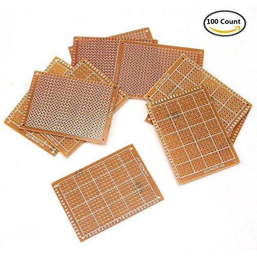 akoak-5-x-7-cm-solder-finished-prototype-pcb-for-diy-circuit-board-breadboardpack-of-10