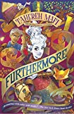 #6: Furthermore