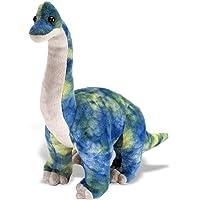 Wild Republic 13771 Dinosaur Plush