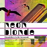 CHANDELIERS IN THE SAVANNAH [Vinyl]