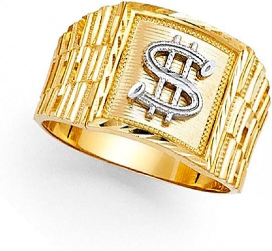 Holden Makes Customizable Minimalist Wedding Rings Starting At