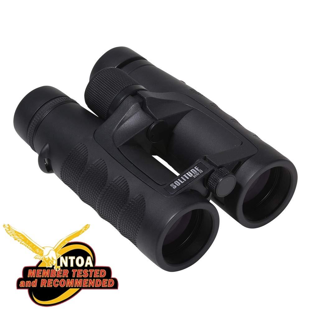Sightmark Solitude XD Binoculars