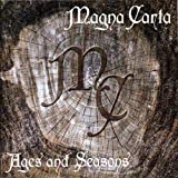 Ages and Seasons by Magna Carta (2003-11-25)
