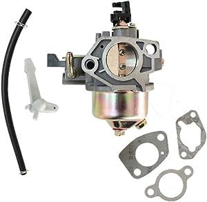 HLSupply Honda GX390 Carburetor Carb Replaces 16100-ZF6-V01