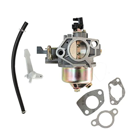 Amazon honda gx390 carburetor carb replaces 16100 zf6 v01 honda gx390 carburetor carb replaces 16100 zf6 v01 sciox Gallery