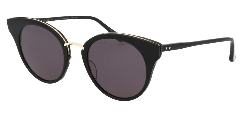 b7a7f3dd491 DITA Luxury Eyewear Sunglasses Reckless DRX-3037-A-T-BLK-GLD-49 Gold w   Black