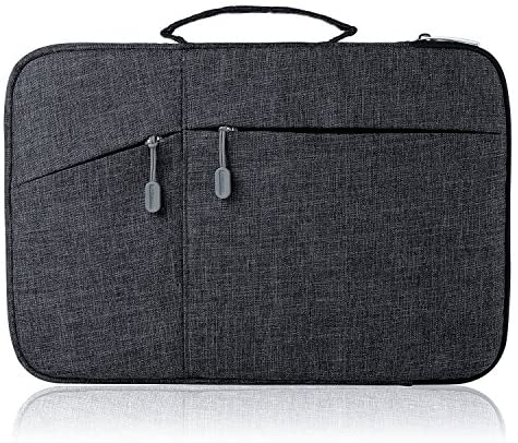 13 3 tablet cases _image2
