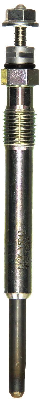 NGK 1441 D-Power 24 Candeletta