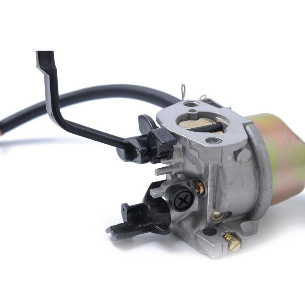 Homyl Carburateur Carb Remplacement Pour Honda