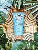 Maui Vera Organic Sunburn Relief & After Sun