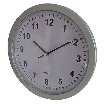 orologio nascondiglio