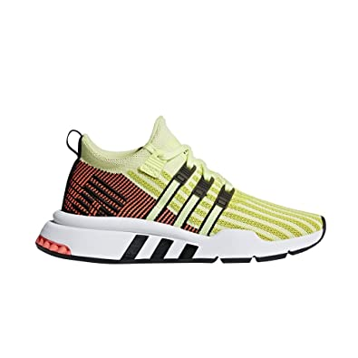 best sneakers 6045d 790c9 Image Unavailable. Image not available for. Color adidas EQT Support Mid  ADV ...