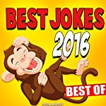 Best Jokes 2016 | Kevin Murphy