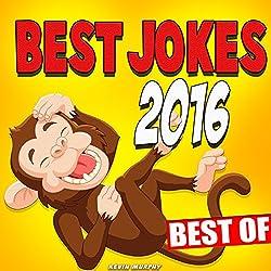 Best Jokes 2016