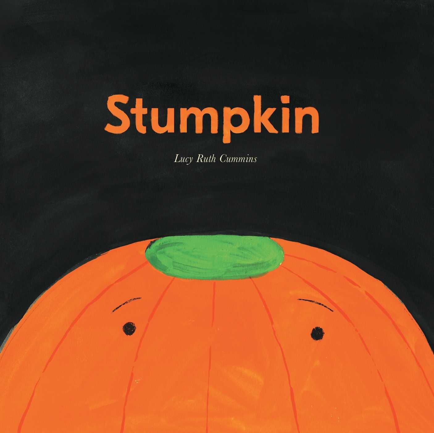 Image result for stumpkin amazon