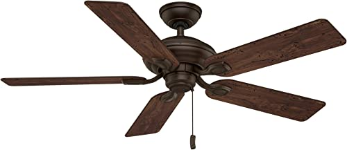 Casablanca Fan Company 54035 Utopian Ceiling Fan
