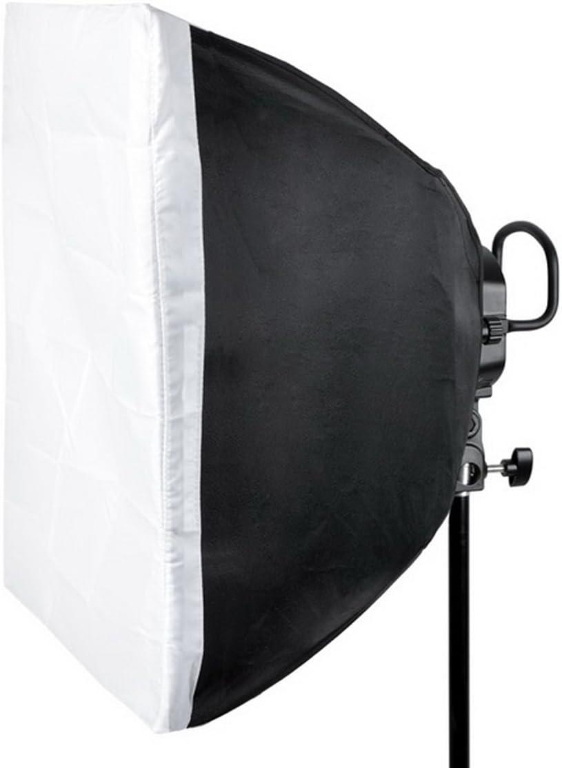 Godox TL-5 E27 5 in 1 Multi-Holder Tricolor Lighting Bulb Lamp Head Socket