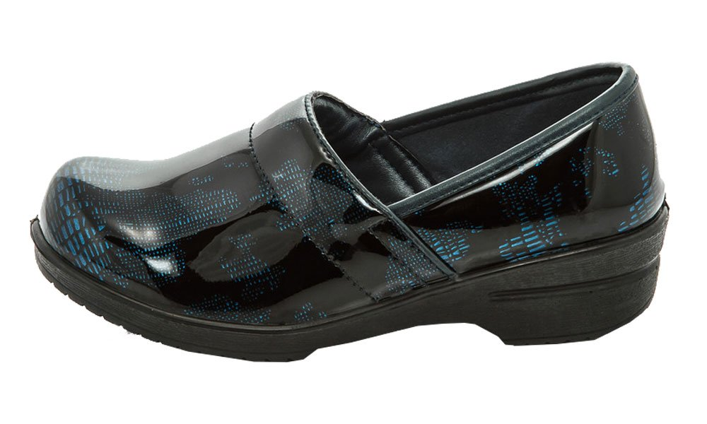 COCO Jumbo Dawn Girls Multiple Styles Clogs (Youth)