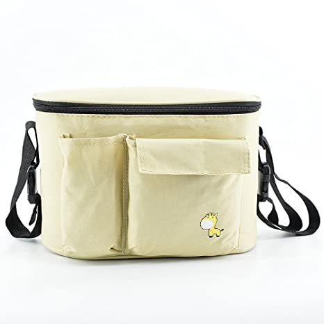 Para colgar organizador de bolsa para carro de carrito calor ...