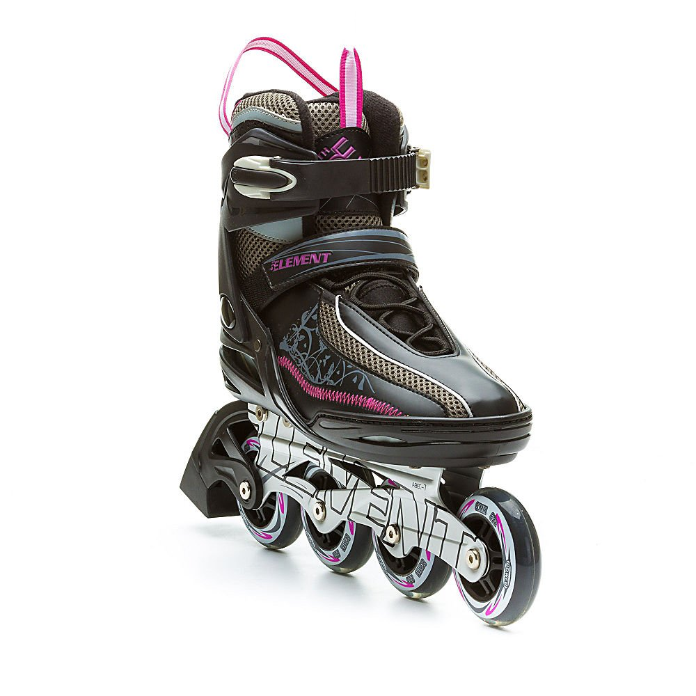 5th Element Lynx LX Womens Inline Skates 6.0 by 5th Element (Image #7)