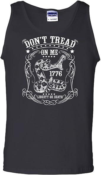 Chiang Mai Adult T-Shirt XL Thailand 3dRose Danita Delimont ts/_312823 Cobra Snake Replica Display Snakes
