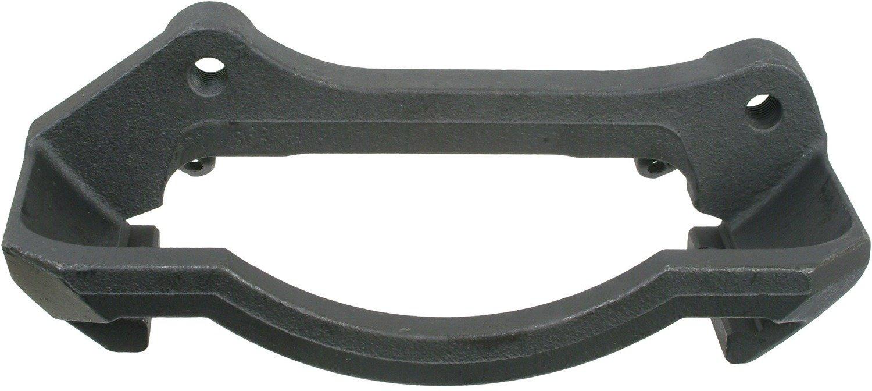 Cardone 14-1222 Remanufactured Caliper Bracket
