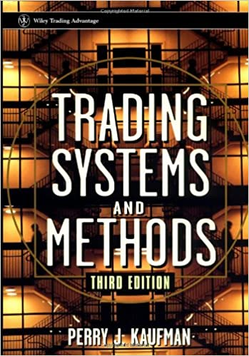 Commodity trading systems and methods pdf