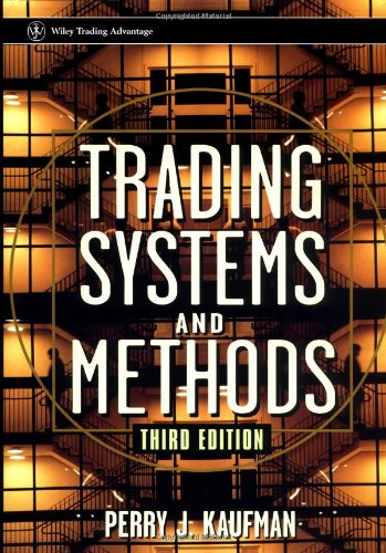trading-systems-and-methods-wiley-trading