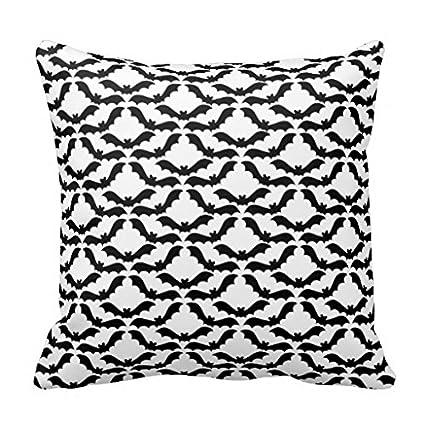 Funda para almohada para sofá fundas de almohada decorativa al aire libre fundas de cojín lienzo