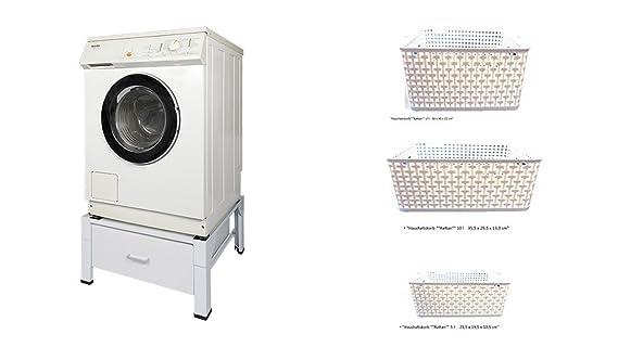 Schrank für waschmaschine und trockner wohndesign wohnzimmer