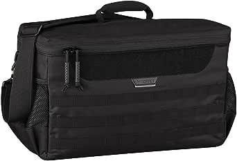 Propper Unisex-Adult Bag F56920A, Black, One Size