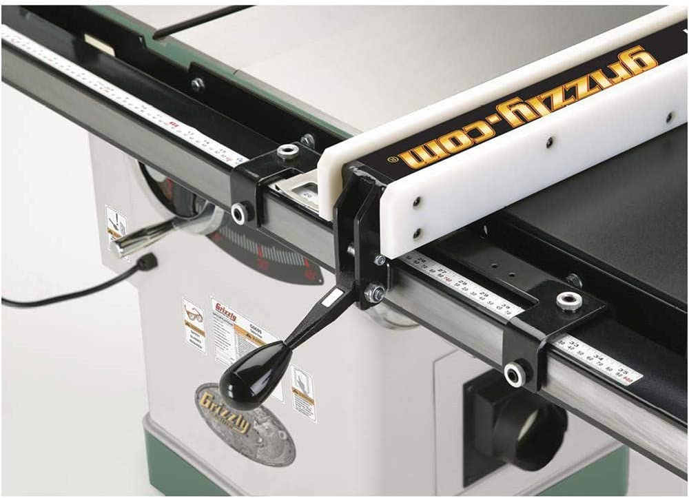 Grizzly G0691 Table Saws product image 6