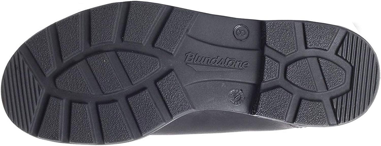 Blundstone 510