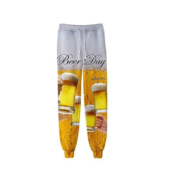 Pantalones Chandal Hombre Ajustados Pantalones Hombre Cremallera ...