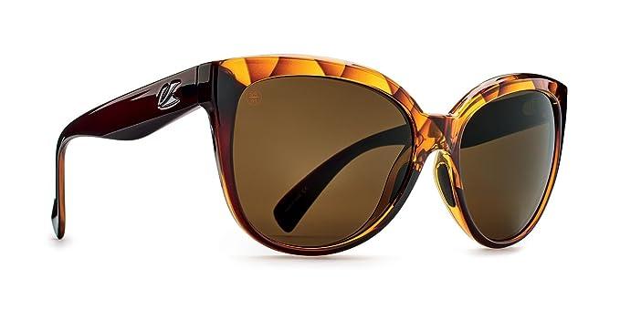 d9b3a3844b Amazon.com  Kaenon Adult Lina Polarized Sunglasses