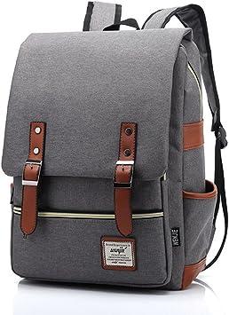 Bag Backpack High Capacity Sports Backpacks,Laptop Bag Sports Backpack for Women Travel Bag for Women and Men
