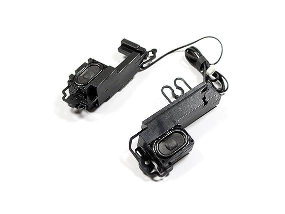 Dell 2RR4R Internal Speakers for Inspiron 3520 PC Speakers