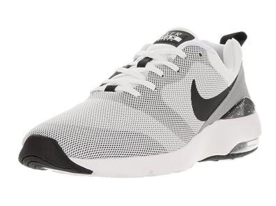 Homme Blanc Sneakers Max Siren Noir Air Nike Chaussures Y7b6gyfv