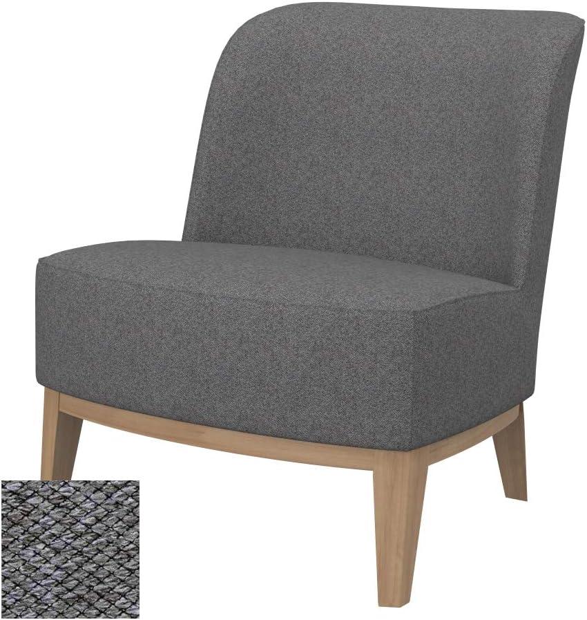 IKEA STOCKHOLM covers Soferia