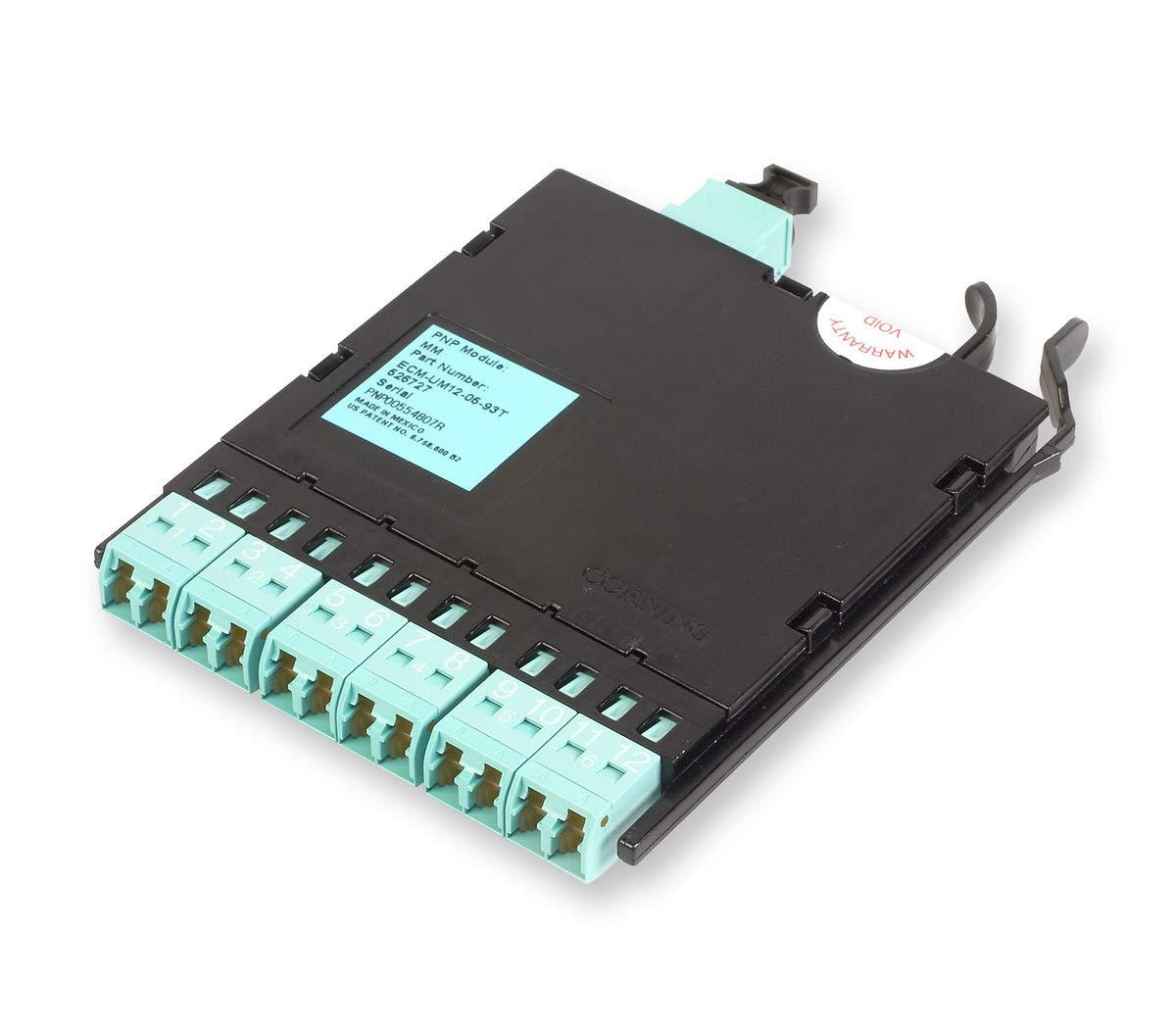 ECM-UM12-05-93T