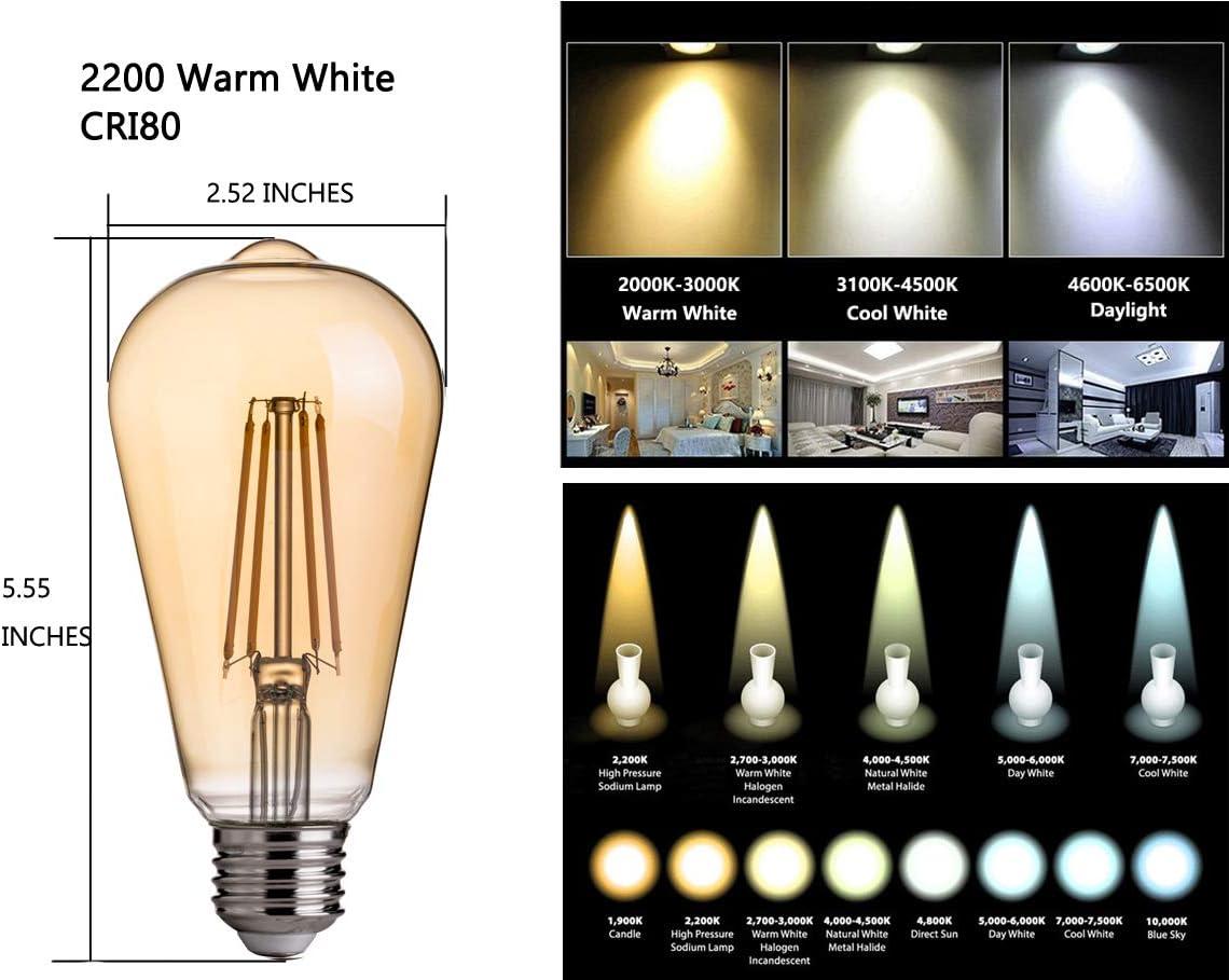 DCY Projector Light Bulb GE 13169