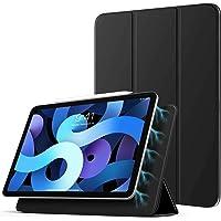 """TiMOVO P-74345889 Etui Na iPada Air 4 Generacji(2020)/iPada Pro 11"""" 2018, Czarne"""