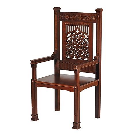 Amazon.com: Robert Smith Church Furniture Collection Tree of ...